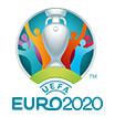 11logo-league-Euro2020