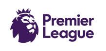 1logo-league-premier-league