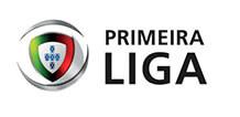 6logo-league-liga