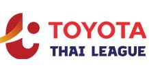 7logo-league-thai-league