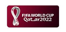 8logo league Qatar2022